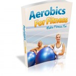 Aerobics-For-Fitness-ebook
