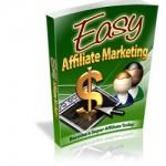 Easy-Affiliate-Marketing-Ebook