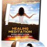Healing-Meditation-Audio