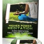 Higher-Power-Meditation-Audio