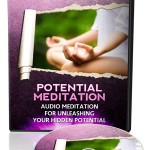 Potential-Meditation-Audio