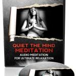 Quiet-The-Mind-Meditation-Audio