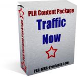 Traffic-PLR-Content