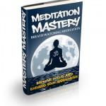 MRR-Meditation-Ebook