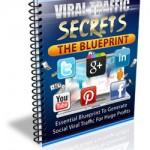 Viral Secrets