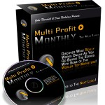 multi-profit-monthly-5