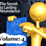 Abundance Ebook