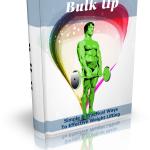 Bulk-Up-Ebook