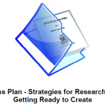 Business-Plan-Research
