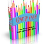 Crafty-Cash