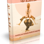 Never-Too-Old-Ebook