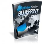 Niche-Finder-Blueprint