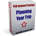 Planning-Your-Trip