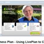 Using-LivePlan