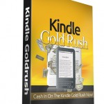 Kindle-MRR-Ebook
