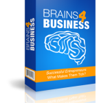 Brains 4 Business