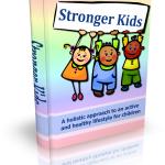 Kid-Fitness-Ebook