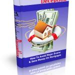mortgage-ebook
