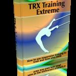trx-training-ebook