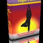yoga-ebook