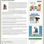 Dog-Training-Blog