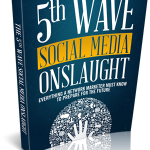 Social Marketing Ebook