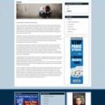 Self-Help-Blog