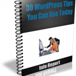 Wordpress-Tips-Ebook