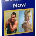 Arthritis Ebook