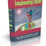 Snowboarding Ebook