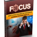 Business Focus Ebook