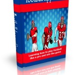 MRR Football Ebook