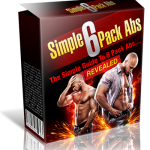6 pack abs ebook