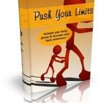 Fitness Ebook