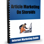 Article-Marketing-Ebook