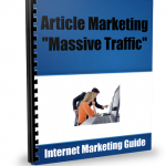 Article-Marketing-Traffic