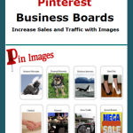 Pinterest-Business-Board