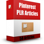 Pinterest_PLR_Articles