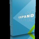 LinkedIn Info Ebook