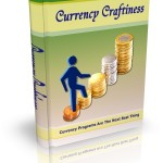 currency-ebook