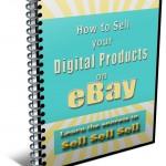 Sell Digital eBay
