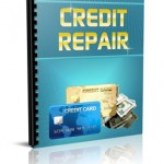Credit Repair MRR Package
