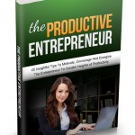 Business Productivity Ebook