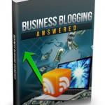 business-Blogging-ebook