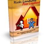 Rental Investing Ebook