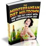 Weight Loss Diet Ebook