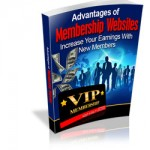 Advantages-of-membership-websites