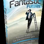 Fantastic-Futures