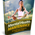 Free Health Ebook