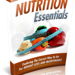 Nutrition-Essentials